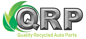 Quality Recycled Auto Parts
