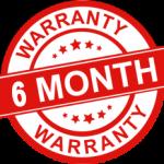 warranty[1]