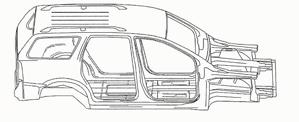 mini van image